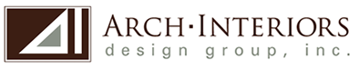 Arch-Interiors Design Group, Inc