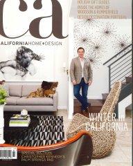CA Home and Design