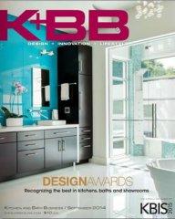 K+BB Magazine