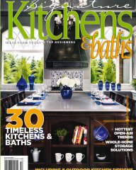 Signature Kitchens & Baths