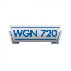 WGN Radio Design Dude