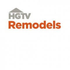 HGTV Remodels