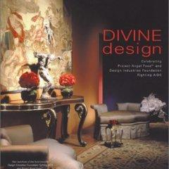 Devine Design