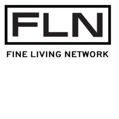 Fine Living