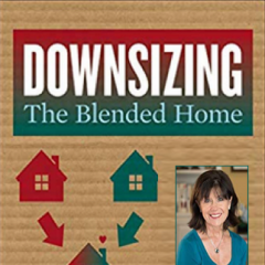 Downsizing | The Blended House