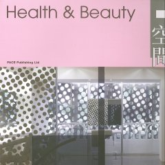 Spacebook Health & Beauty